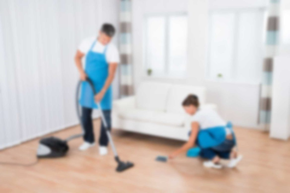 Carpet Cleaning Archives Outer Banks Window Cleaning