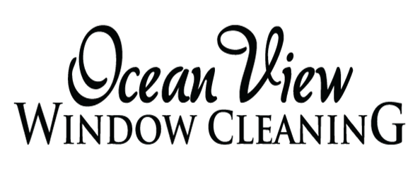Outer Banks Window Cleaning